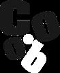 COOB consorzio di cooperative sociali di tipo B