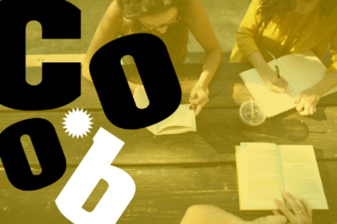 COOB: alta formazione come elemento strategico per le imprese sociali