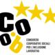 Il massimo delle stelle per la legalità riconosciute al Consorzio COOB dall'AGCM