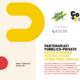 COOB: Percorso formativo e di aggiornamento sui Partenariati Pubblico-Privato