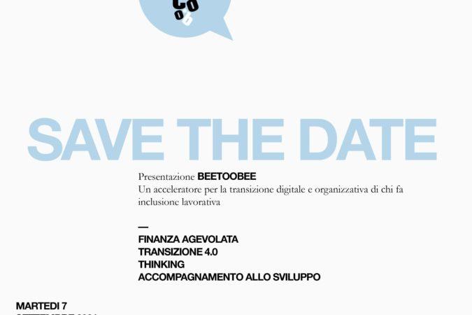 Nasce BEETOOBEE: una società di consulenza per cooperative